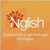 know en español | Traductor inglés-español | Nglish de Britannica