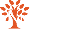'Logo' from the web at 'http://www.nglish.com/spanish/Content/Images/es/big-logo.png'